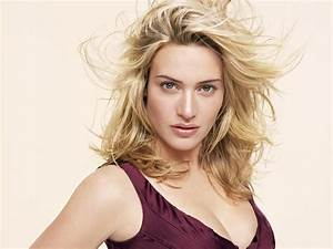 hollywood actresses wallpapers |Click And See Hollywood