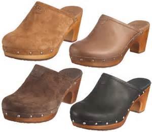 designer clogs clogs designer shoes