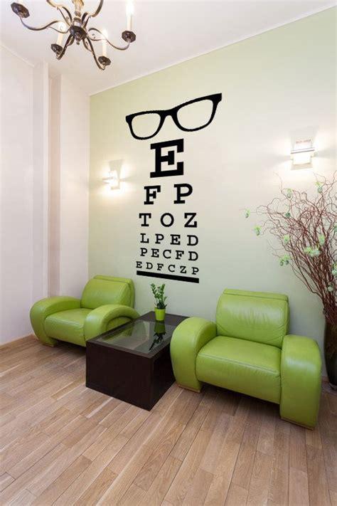 eye doctor ideas  pinterest pretend play eye