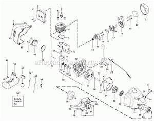 Stihl Chainsaw Engine Diagram Html  Stihl  Free Download