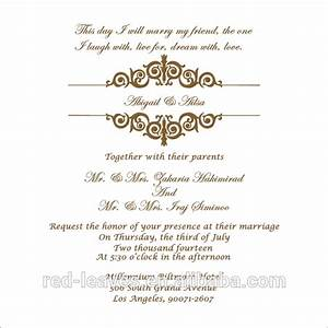 Wedding invitation bulk sms sample matik for for Wedding invitation bulk sms sample