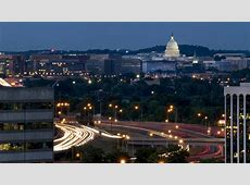 Park at Pentagon Row Apartments in Arlington 801 15th