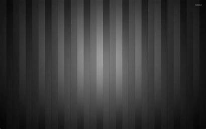 Grey Stripes Abstract Wallpapers Stripe Pattern Mac