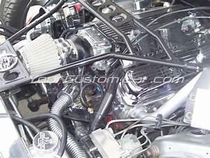 1996 Chevy Caprice Lt1 Engine Diagram  Wiring  Auto Wiring Diagram