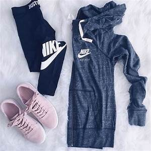 15 Easy And Cute Outfits For School | Sporty Gym and School
