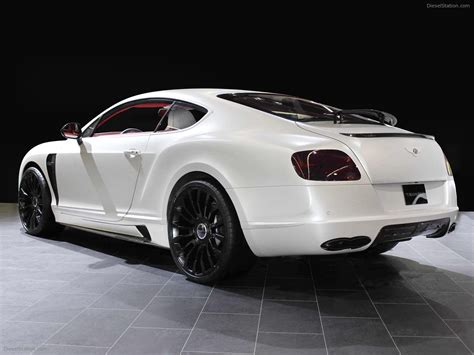 bentley mansory prices mansory bentley continental gt 2011 exotic car wallpaper