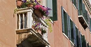 Balkon Nachträglich Anbauen : balkon nachtr glich anbauen wohnen ~ Lizthompson.info Haus und Dekorationen