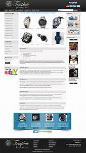 ebay template design january 2014 With ebay template design software