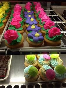 Cake Recipe: Cake Boss Cupcake Recipes