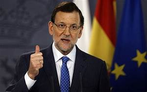 Spain says Scottish independence would be a 'catastrophe ...
