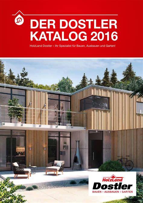 Wohnung Mit Garten Bayreuth by Deckenpaneele Deckensysteme Wohnen Holz For Dostler