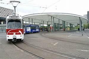 Hamburg Braunschweig Bus : braunschweig tram train scheme railway technology ~ Markanthonyermac.com Haus und Dekorationen