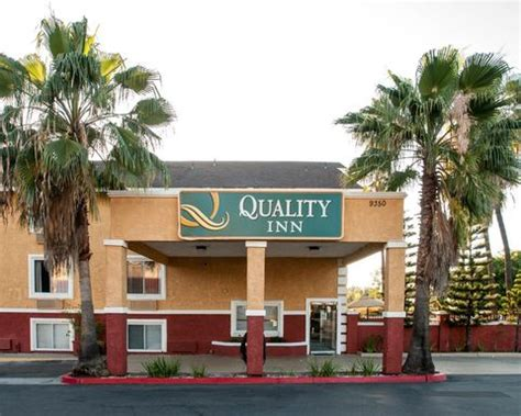 Baby Shower Venues San Diego by Hotels Near San Diego Airport Find San Airport Hotels