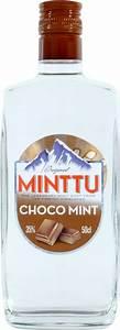 Wie Trinkt Man Pastis : minttu choco mint lik r der legend re pfefferminz shot aus finnland mit schokola ~ Yasmunasinghe.com Haus und Dekorationen