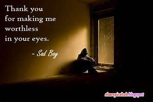 Emotional Sad Love Quotes. QuotesGram