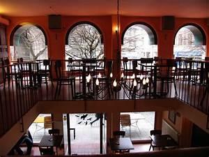 Restaurant Würzburg Innenstadt : modernes caf und restaurant im zentrum in k ln mieten eventlocation und hochzeitslocation ~ Orissabook.com Haus und Dekorationen