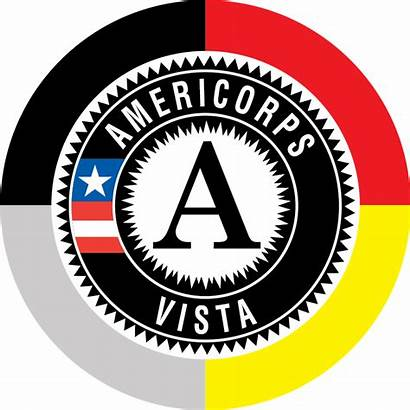 Americorps Vista Communities Resilience Tribal Giving Thanks