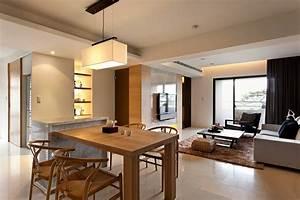 Decor Interior Design : modern minimalist decor showme design ~ Indierocktalk.com Haus und Dekorationen