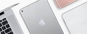 Günstige Tv Geräte : nach bench pleite g nstige apple ger te aus firmeninsolvenzen ~ Eleganceandgraceweddings.com Haus und Dekorationen
