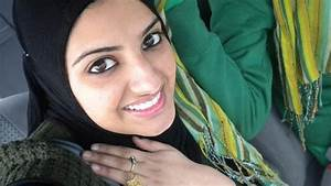 Missing Aisha Khan Found Pictures?