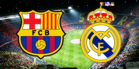 Real Madrid vs Barcelona Extended Highlights - highlights, interviews and reports