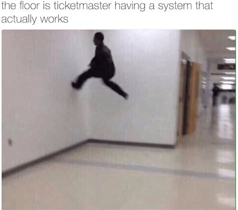 the floor is lava template meme 29 the floor is lava memes for jaded adults that like