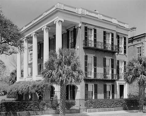 E Scow Nationals Charleston by Robert William Roper House