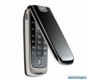 Mobiele telefoons, Sim Only aanbiedingen
