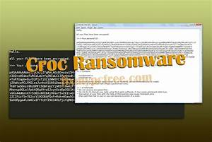 Free Ransomware Protection Kaspersky Anti-Ransomware Tool