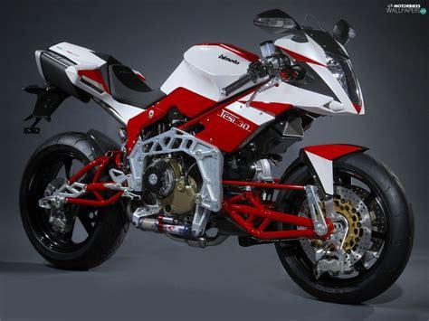 Motorbike, Chopper, Custom