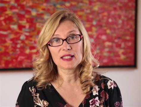 Nicoletta Mantovani Biografia Chi 232 Nicoletta Mantovani