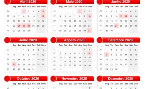 el gobierno nacional definio el calendario de feriados