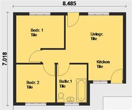 design a house free house plans building plans and free house plans floor plans from south africa plan of the