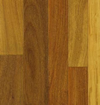 hardwood floors wholesale