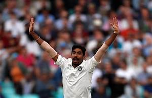 Why England's lower order continues to trouble India's ...