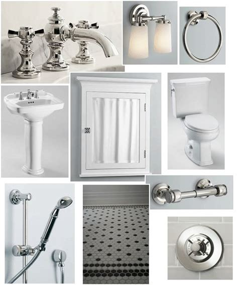 best 25 restoration hardware bathroom ideas on restoration hardware sale