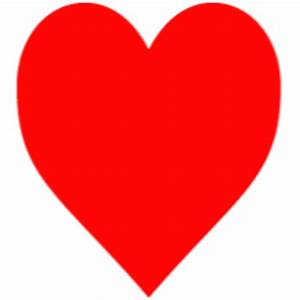File:Heart*.svg - Wikipedia  Heart