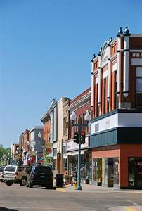 Pin by Tyler Nielsen on Historic Downtowns | Pinterest