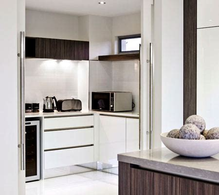Kitchens: Futuristic Fantasty   Lifestyle