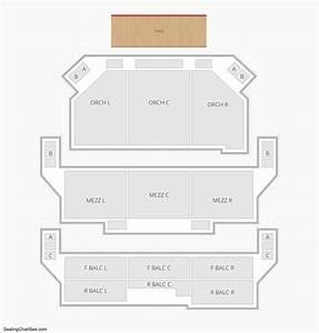 Shubert Theater New Haven Seating Chart Shubert Theater New Haven Seating Chart Seating Charts