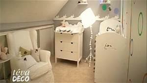 decoration chambre souris With déco chambre bébé pas cher avec commande de fleurs en ligne