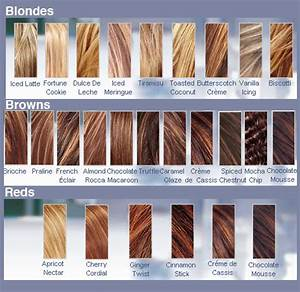 Greyfree Hair Color Touchfolica Best Hair Image Of Best ...