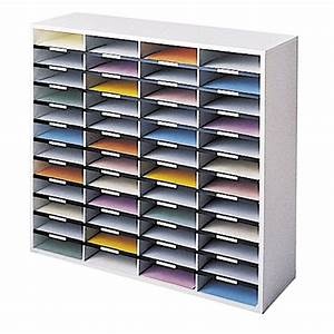 fellowes literature sorter 48 compartment officeworks With document sorter