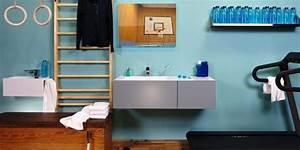 Wohnung Was Braucht Man : wie sich der grundriss einer wohnung ver ndern k nnte ~ Markanthonyermac.com Haus und Dekorationen