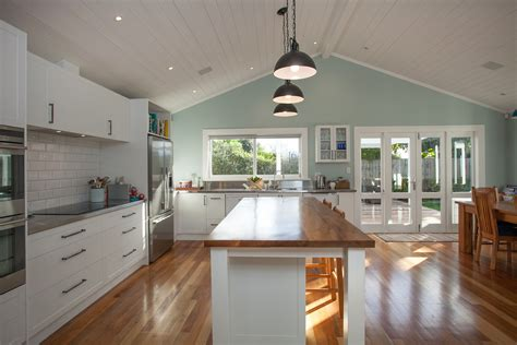 kitchen flooring nz timber floors and kitchen island 1900 s villa 1706