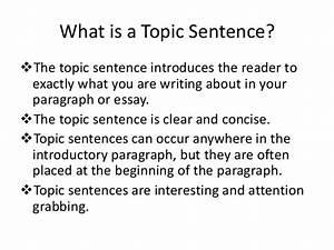 doing good in school essay english creative writing 11+ it4 coursework help