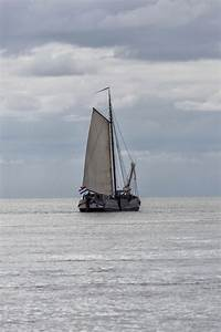 Free Picture  Water  Sailboat  Watercraft  Sea  Ocean