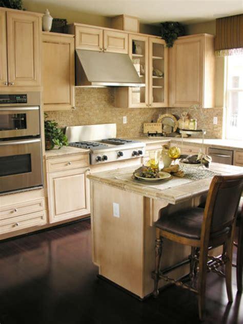 Awesome Kitchen Island Design Ideas  Natural Interior Design