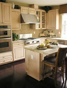 kitchen small kitchen island small kitchen kitchen With small kitchen design with island