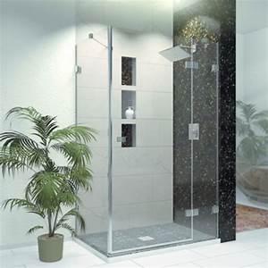 Niche De Douche : niche pr fabriqu e pour douche ou salle de bain pr t ~ Premium-room.com Idées de Décoration